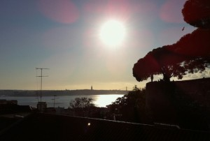 view-tagusriver