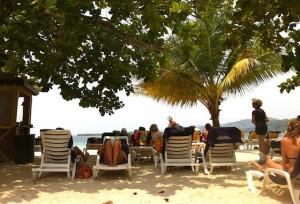 beachchairs-closeup