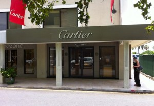 cartier-storefront