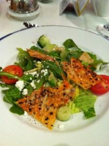 glory-salad