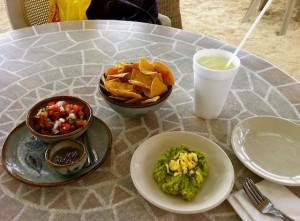 guacamole-margaritas