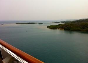 mahogany-islands