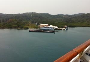 mahogany-yachts
