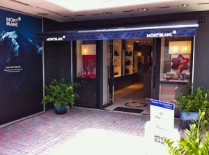 montblanc-storefront