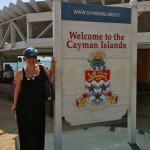 George Town, Grand Cayman [Repost]