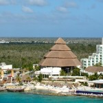 Abridged history of Cozumel, Mexico