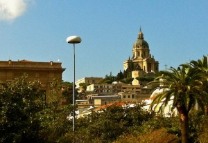 messina-cathedral