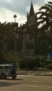 messina-church