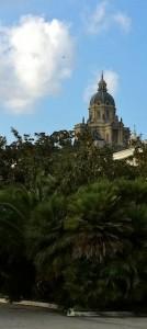 messina-church4