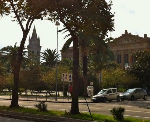 messina-downtown