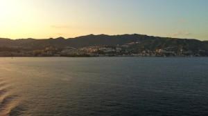 messina-harbor