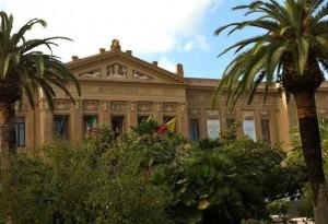 messina-museum