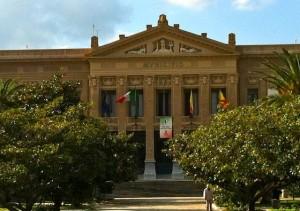 museum-closeup