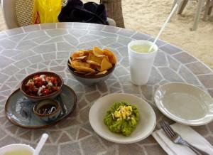 panchosbackyard-guacamole