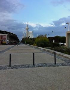 boardwalk-promenade