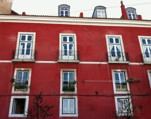 jorge-apartmentbuilding