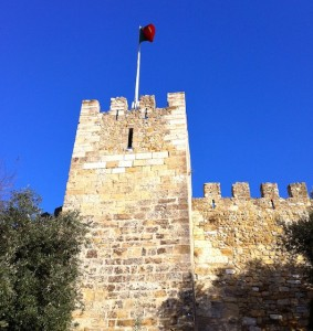 jorge-castelo