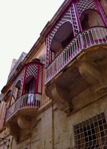 mdina-balcony