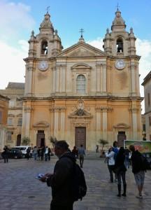 mdina-cathedralsquare
