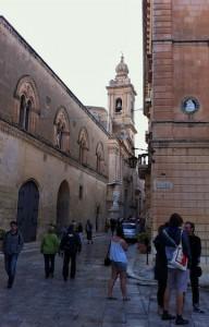 mdina-church