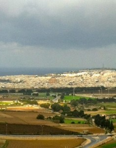 mdina-countrysideview