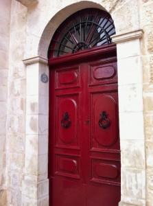 mdina-doorcloseup