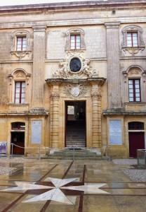mdina-museumcourtyard