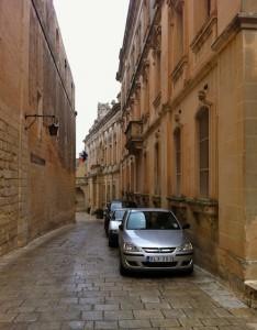 mdina-streetparking