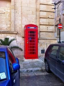 mdina-telephonebooth