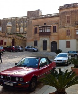 mdinasquare-parking2