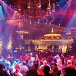 Chris Hornak's Tips for Clubbing in Vegas!