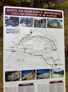 acropolis-sign