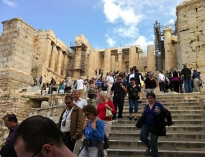 acropolis-stairs