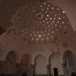 Visiting a Hammam in Istanbul