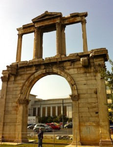 hadrians-arch