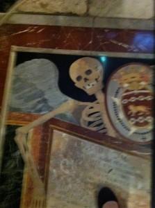 knight-tomb
