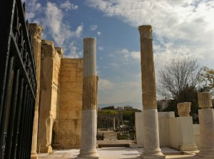 library-columns