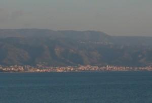 malta-coastline