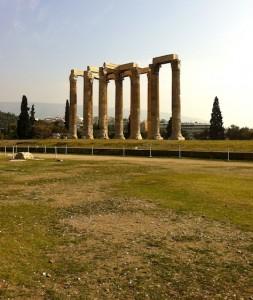 olympieion-temple2