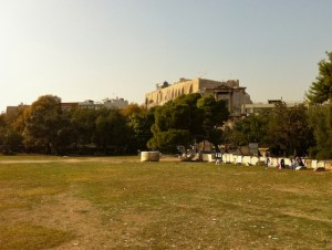 parthenon-acropolis2