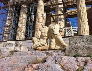 parthenon-statues