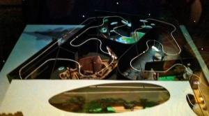 peterpans-flightmodel