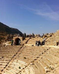 bouleuterion-auditorium