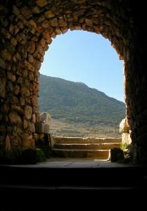 bouleuterion-hillview