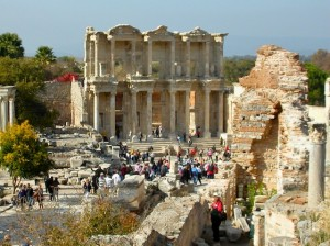 celsus-library