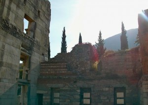 celsus-library2