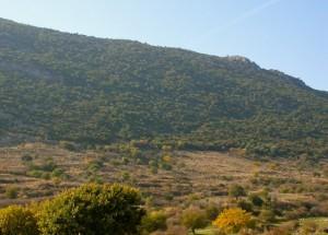ephesus-hills
