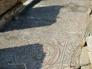 ephesus-mosaic