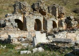 ephesus-ruins