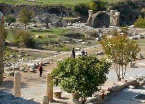 ephesus-ruins2